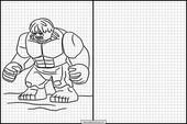 Lego Marvel Heroes1