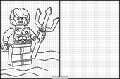 Lego Marvel Heroes2