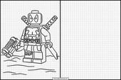 Lego Marvel Heroes4