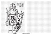 Lego Nexo Knights1