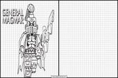 Lego Nexo Knights15