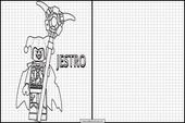 Lego Nexo Knights21