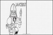 Lego Nexo Knights7