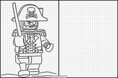 Lego Piratas1