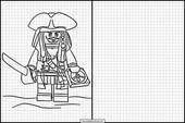 Lego Piratas2