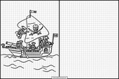 Lego Pirati3