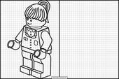 Lego Policia3