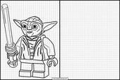 Lego Star Wars1