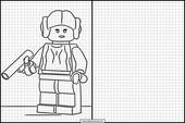 Lego Star Wars13
