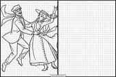 Mary Poppins16