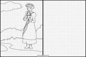 Mary Poppins7