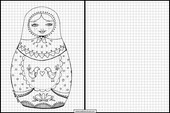 Matrioshka3