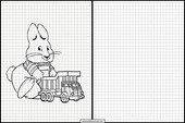 Max And Ruby5