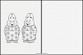 Max And Ruby9