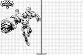 Max Steel3