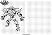 Max Steel4