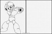 Mega Man5