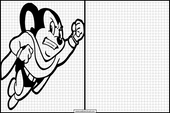 Mighty Mouse2