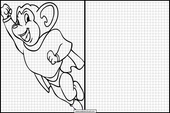 Mighty Mouse4