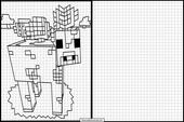 Minecraft18