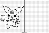 Onegai My Melody2