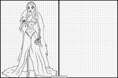 Corpse Bride1