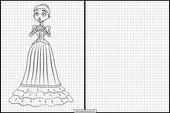 Corpse Bride5