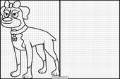 Cãezinhos do Canil3