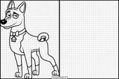 Cãezinhos do Canil6
