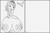 Princesa Sofia2