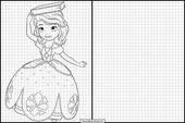 Princesa Sofia3