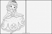 Princesa Sofia5