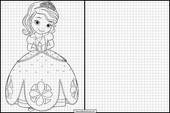 Princesa Sofia6