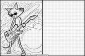 Rock Dog4