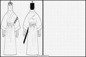 Samurai Jack1