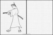 Samurai Jack2