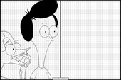 Sanjay and Craig14