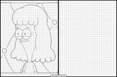 Sanjay and Craig20