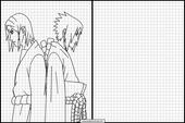 Sasuke Uchiha1