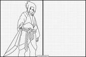 Sasuke Uchiha11