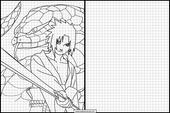 Sasuke Uchiha2