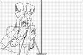 Sasuke Uchiha4
