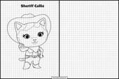 Sherif Callie3