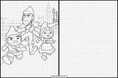 Sherlock Gnomes1