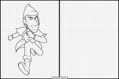 Sherlock Gnomes2