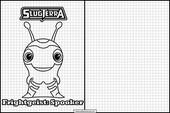 Slugterra22
