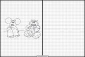 Smallfoot: Ein Eisigartiges Abenteuer20