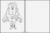 Smallfoot: Ein Eisigartiges Abenteuer24