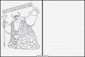 Smallfoot: Ein Eisigartiges Abenteuer7