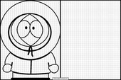 South Park1